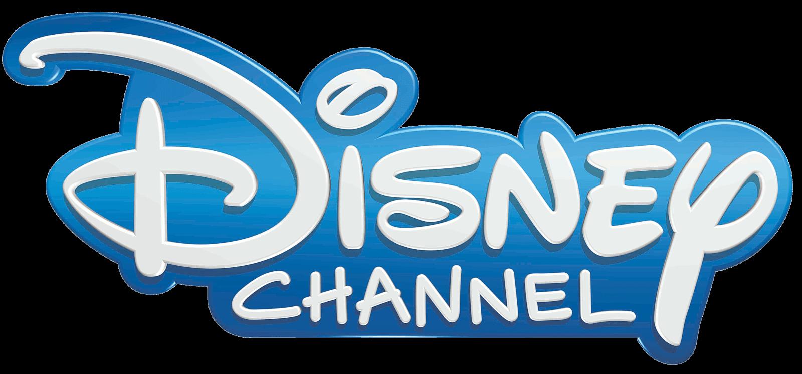 Размещение рекламы на канале Disney