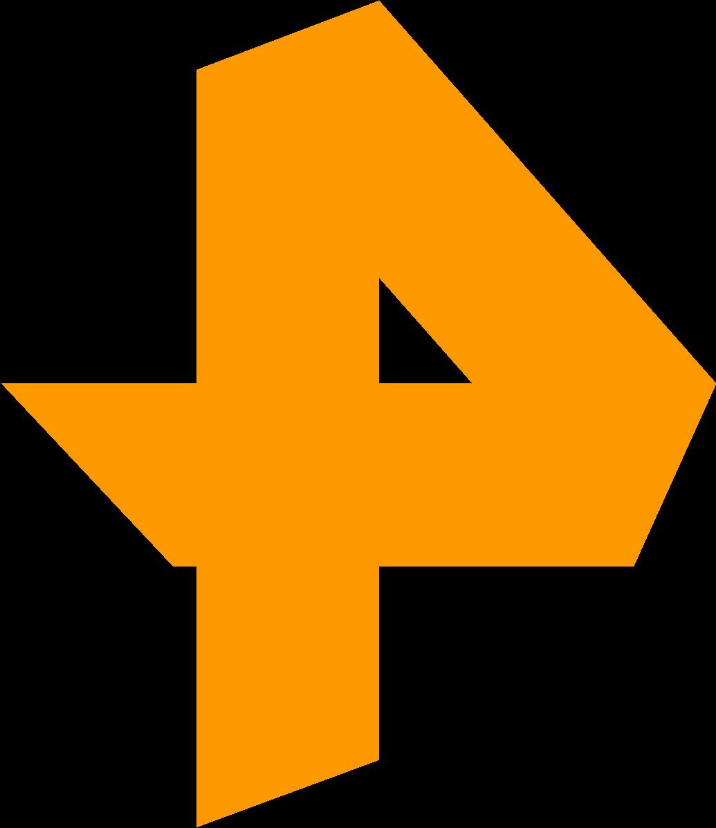 Размещение рекламы на канале Рен ТВ