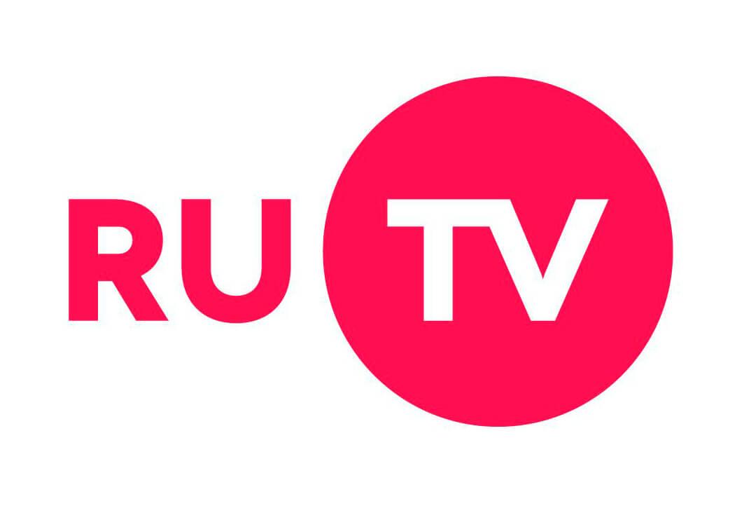 Размещение рекламы на канале RU ТВ