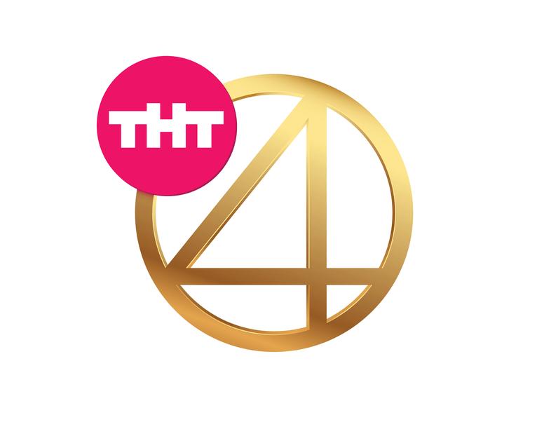 Размещение рекламы на канале ТНТ4