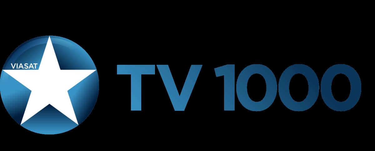 Размещение рекламы на канале TV 1000
