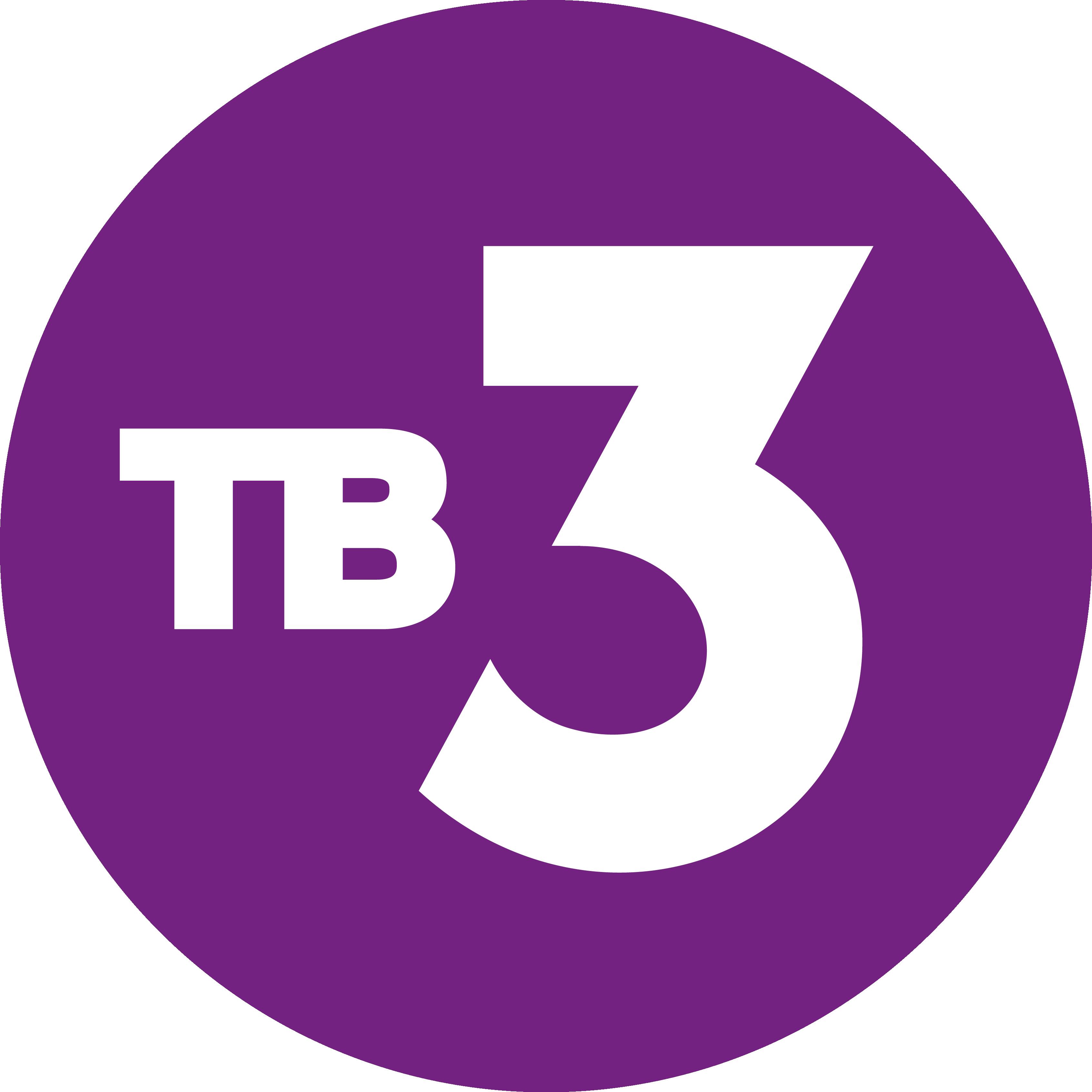 Размещение рекламы на канале ТВ3