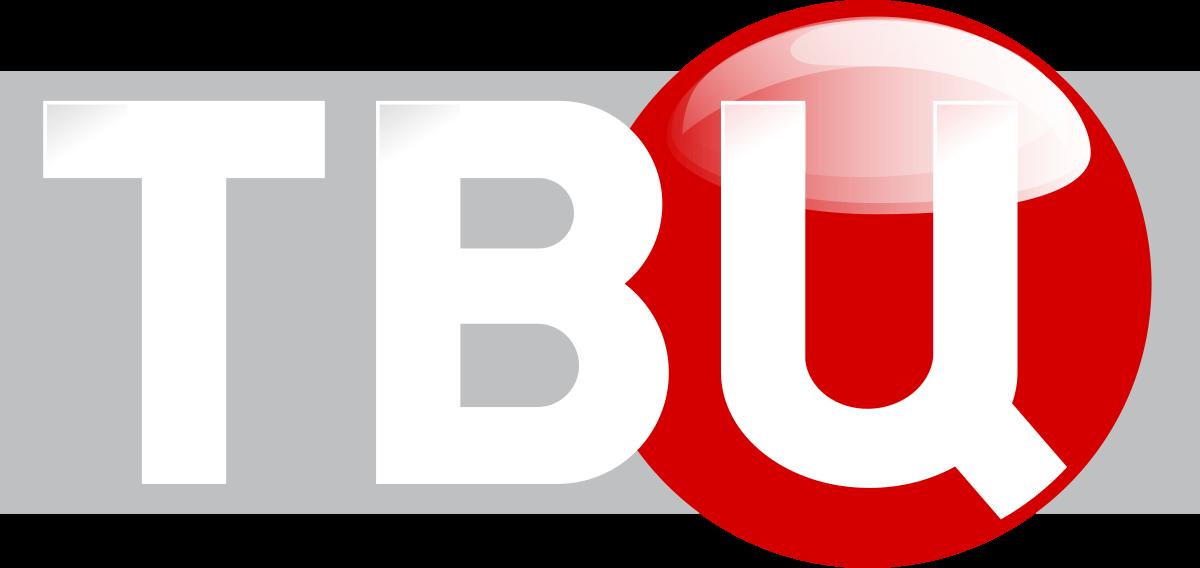 Размещение рекламы на канале ТВЦ