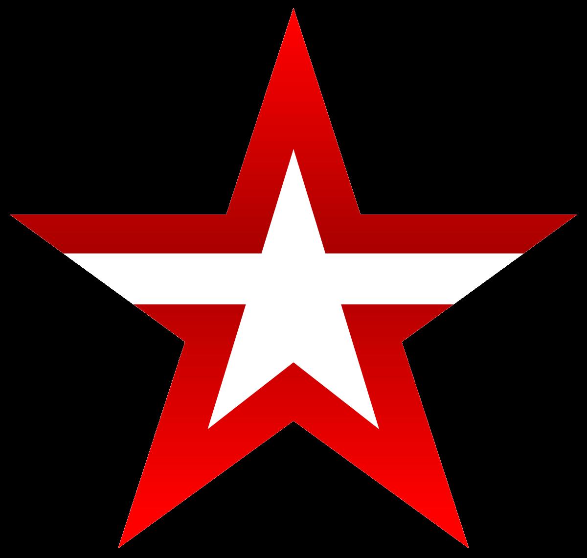 Размещение рекламы на канале Звезда