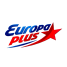 Размещение рекламы на Европе плюс