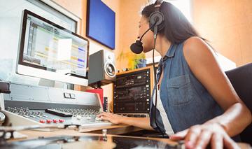 Размещение рекламы на радио - Спонсорство