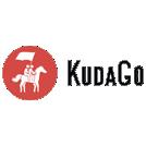 Размещение рекламы в KudaGO