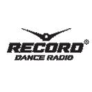 Размещение рекламы на Радио рекорд