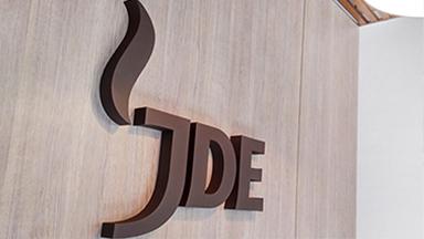 JDE - Кейс